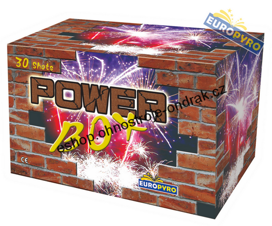 Power Box